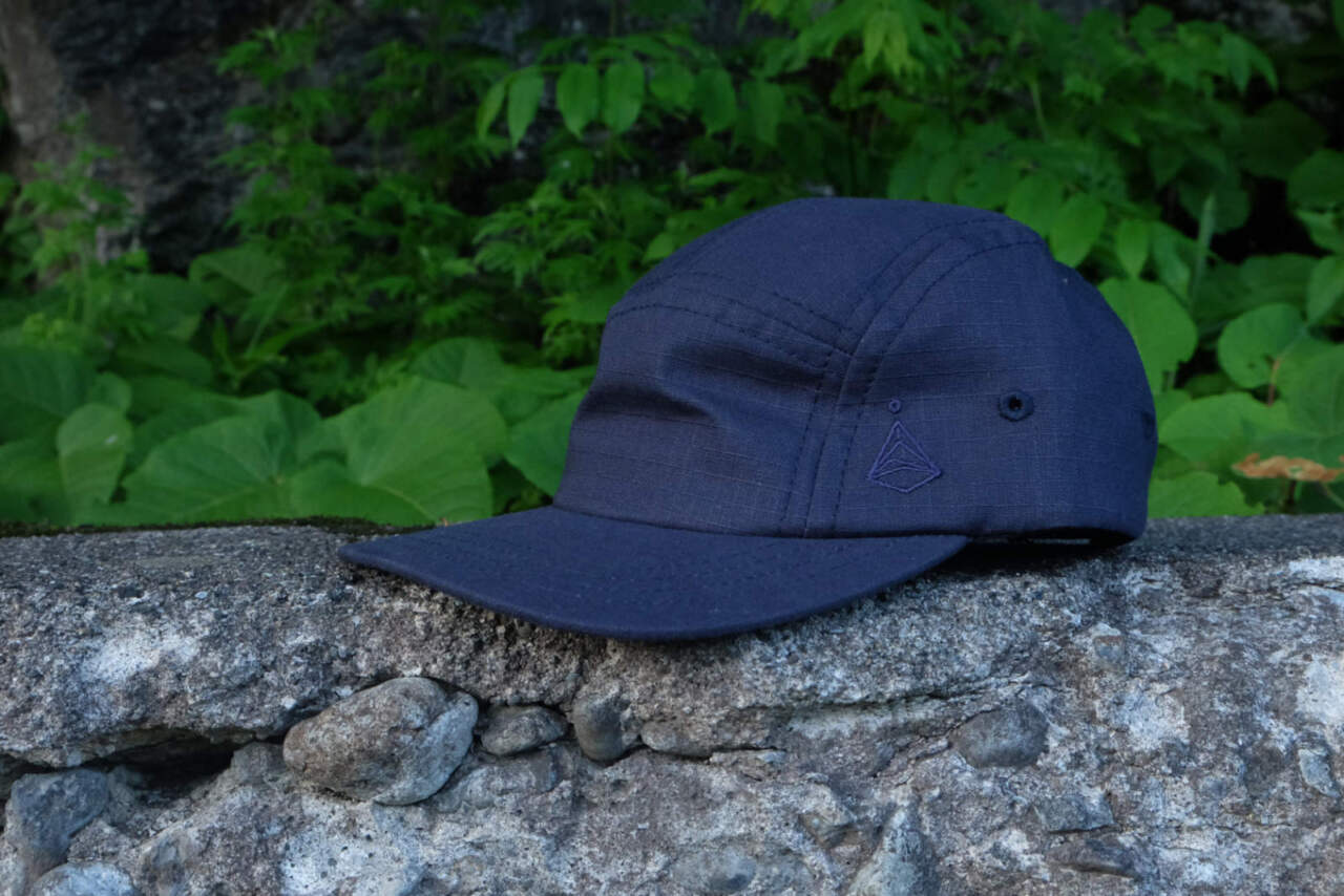 ACRE by Mission Workshop CAP
