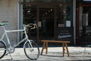 自転車の安全対策|サイクルライト編