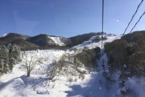 スノーボードのセッティング |カービング編