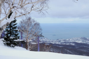 2月に注目したい北海道のゲレンデ、ぴっぷスキー場