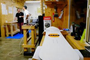 OFSR|2019新作スノーボードをチェック