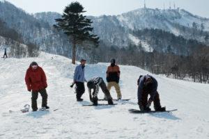 【2020年営業再開】かもい岳スキー場の魅力と存続を願う署名
