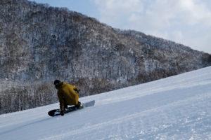 【北海道版】サーフィンを始めよう!