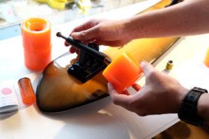 スケートボードのパーツと費用  初心者の為の基礎まとめ #2